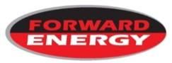 Forward Energy